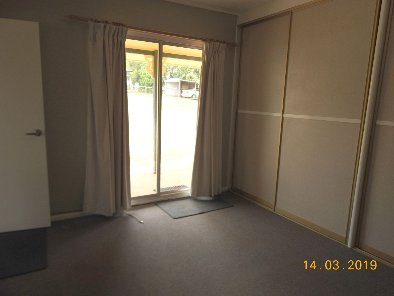 13-15 Margaret Street, Yarraman QLD 4614, Image 1