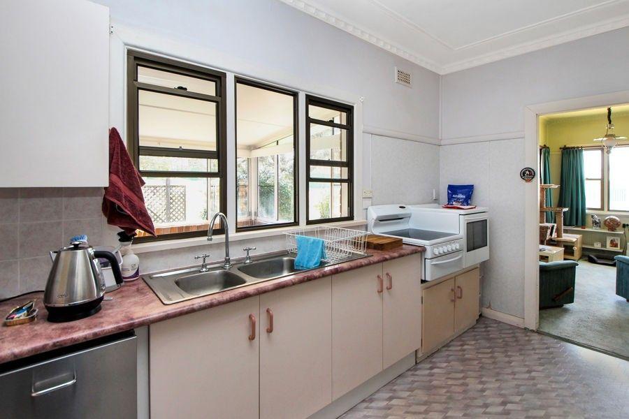 36 George Street, Tenterfield NSW 2372, Image 1