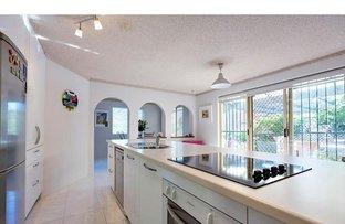 Picture of 8/51 Kirkham Hill Terrace, Maylands WA 6051