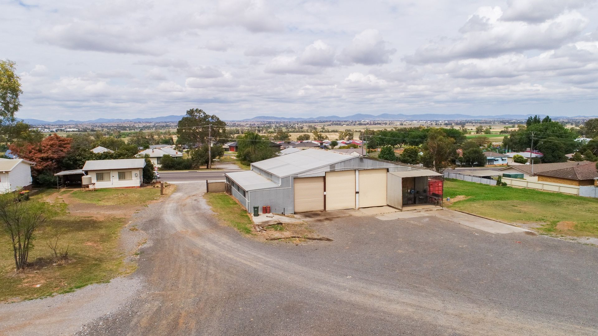 10 Manilla Road, Tamworth NSW 2340, Image 1