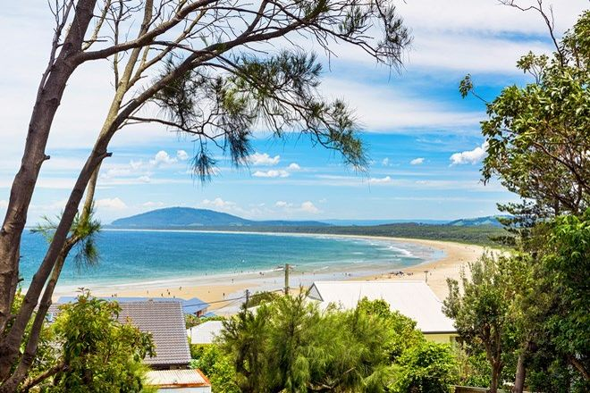 Picture of 65 Headland Drive, GERROA NSW 2534