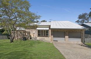 Picture of 7 Fleetwood Ct, Ferny Hills QLD 4055