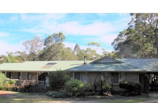 Picture of 244 East River Road, Denmark WA 6333