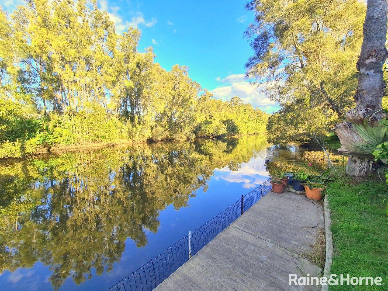 38/36 Golding Street, Yamba NSW 2464, Image 0