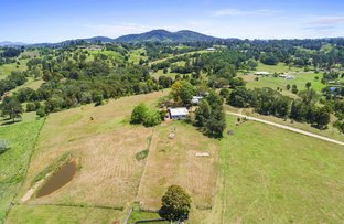 Picture of Fritz Rd, Chatsworth QLD 4570