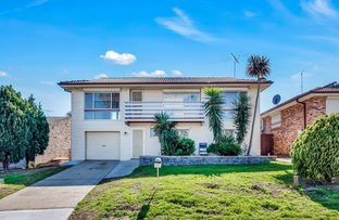 Picture of 12-12A Alderney Street, Minto NSW 2566