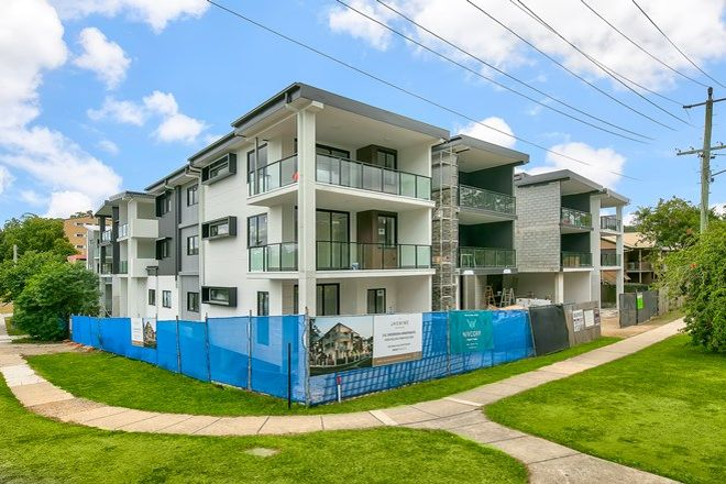 Picture of 2 Woolley Street, INDOOROOPILLY QLD 4068