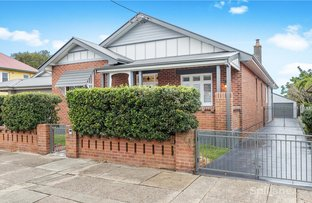 Picture of 63 Chatham Road, Hamilton NSW 2303