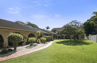 Picture of 3/7-9 Nineteenth Avenue, Palm Beach QLD 4221