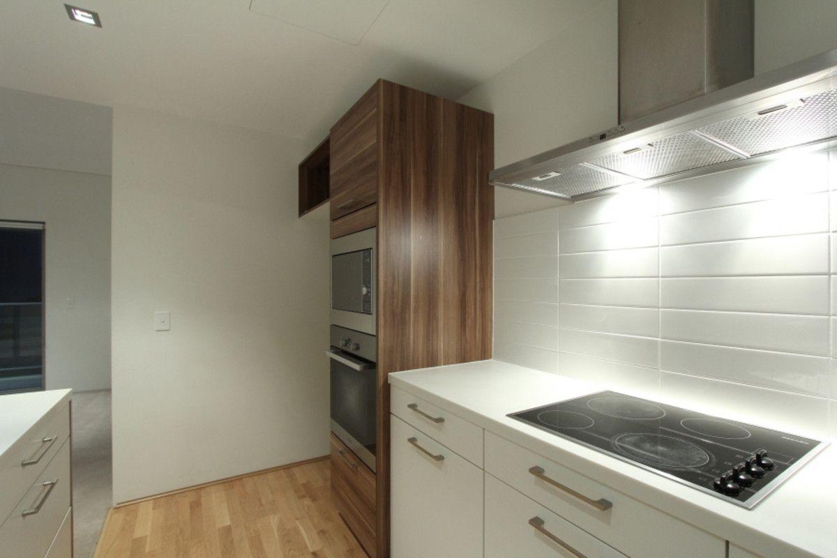 1205/239 Adelaide Terrace, Perth WA 6000, Image 2
