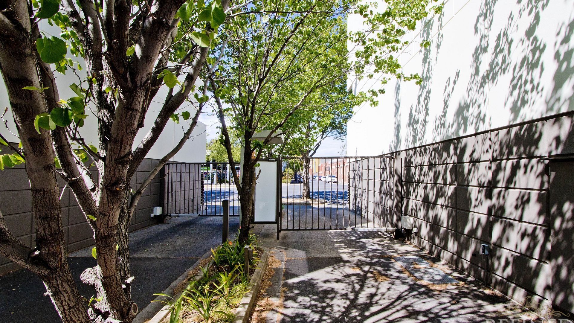 2/172 Wakefield Street, Adelaide SA 5000, Image 2