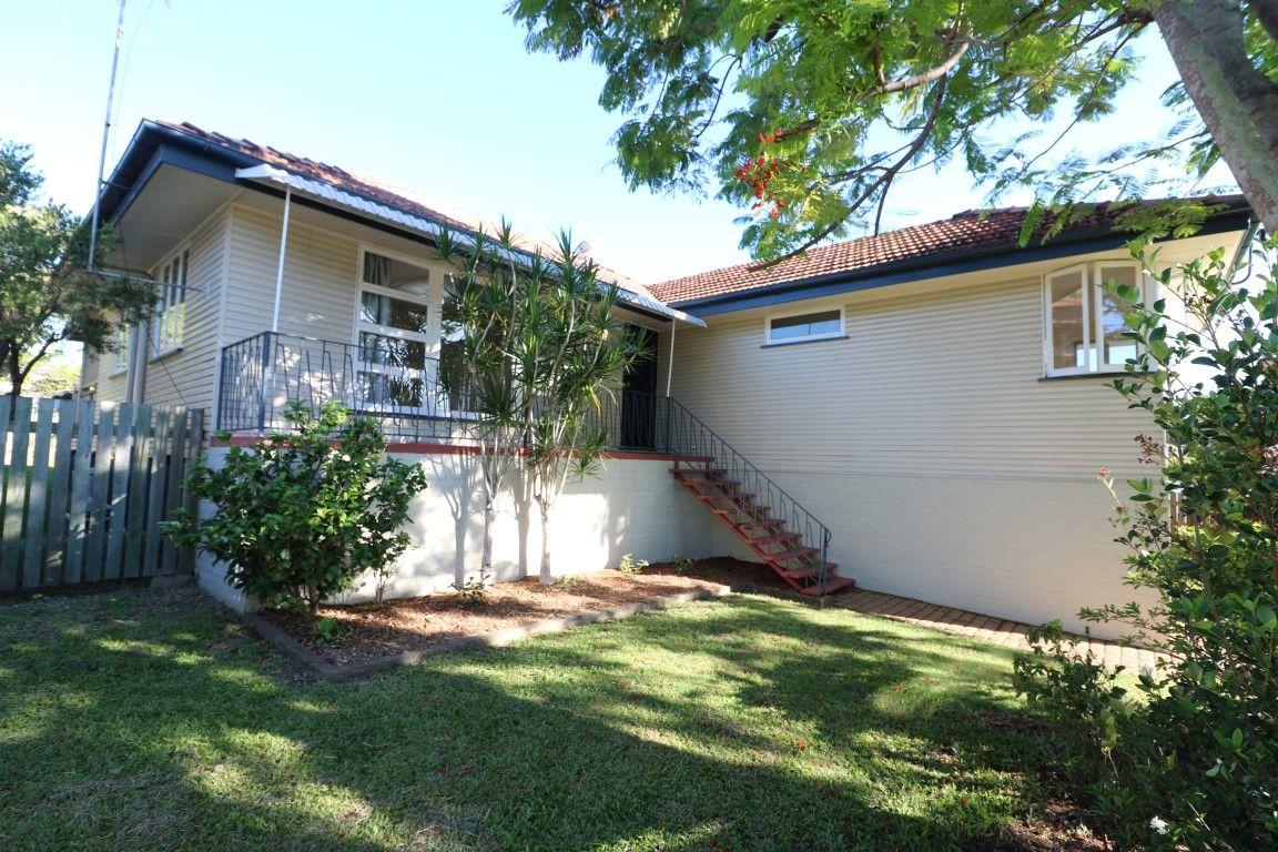 9 Ossian Street, Geebung QLD 4034, Image 2