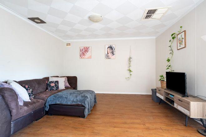 Picture of 37 Graeme Street, LAMINGTON WA 6430