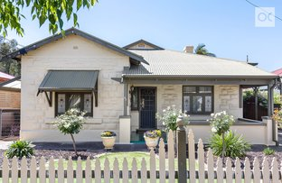 23 Lewanick Street, Allenby Gardens SA 5009