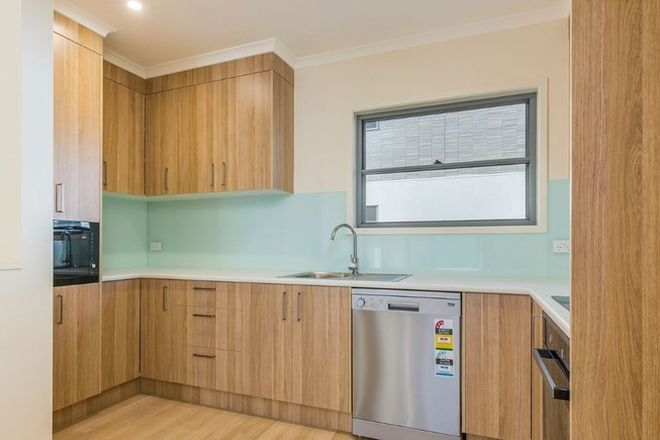Picture of 25/17-21 Wharf Road, BATEMANS BAY NSW 2536