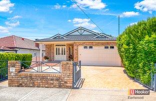 Picture of 48 Marana Road, Earlwood NSW 2206