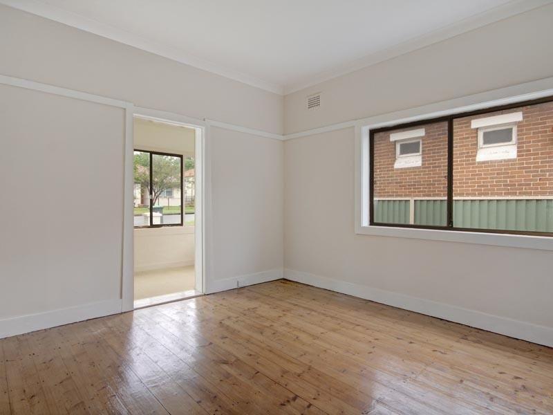 14 Boorea Avenue, Lakemba NSW 2195, Image 2