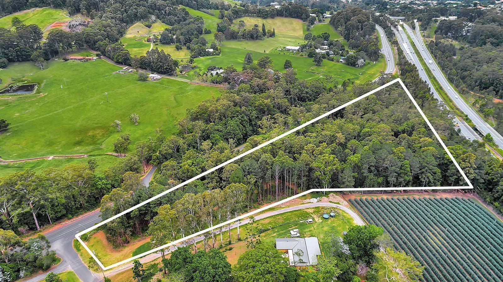 Lot 56, 70 & 71 Pacific Highway, Bonville NSW 2450, Image 2