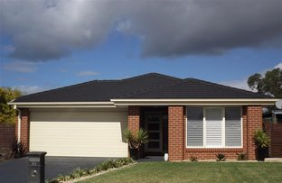 Picture of 63 Queen Street, Rosedale VIC 3847