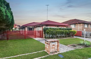 Picture of 5 Carnaby Street, Macgregor QLD 4109