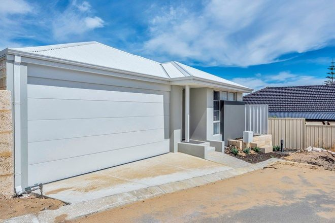 Picture of 8/23 Australis Circle, WANNANUP WA 6210