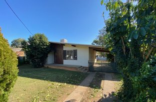 Picture of 5 Newell Ave, Gunnedah NSW 2380