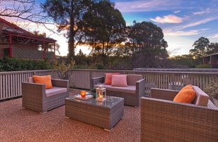 1/10 Tuckwell Place, Macquarie Park NSW 2113