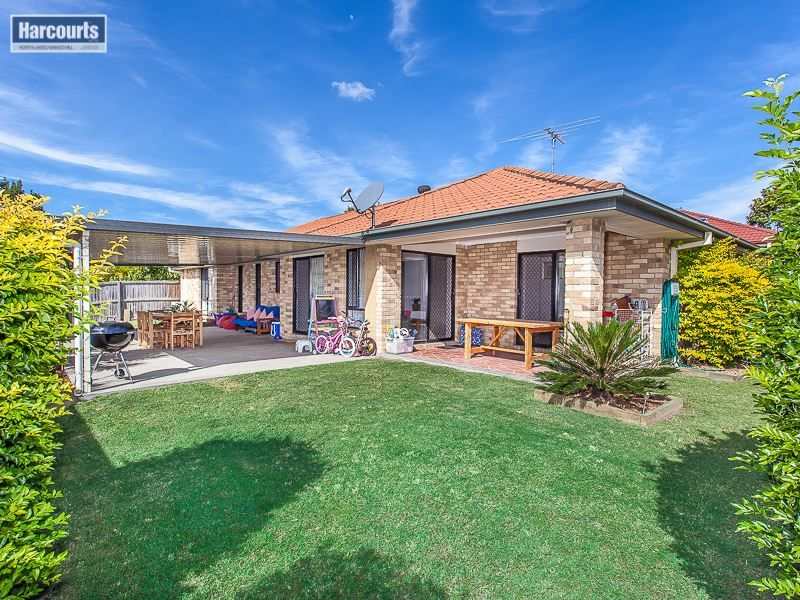 5 Ainslie Street, North Lakes QLD 4509, Image 1