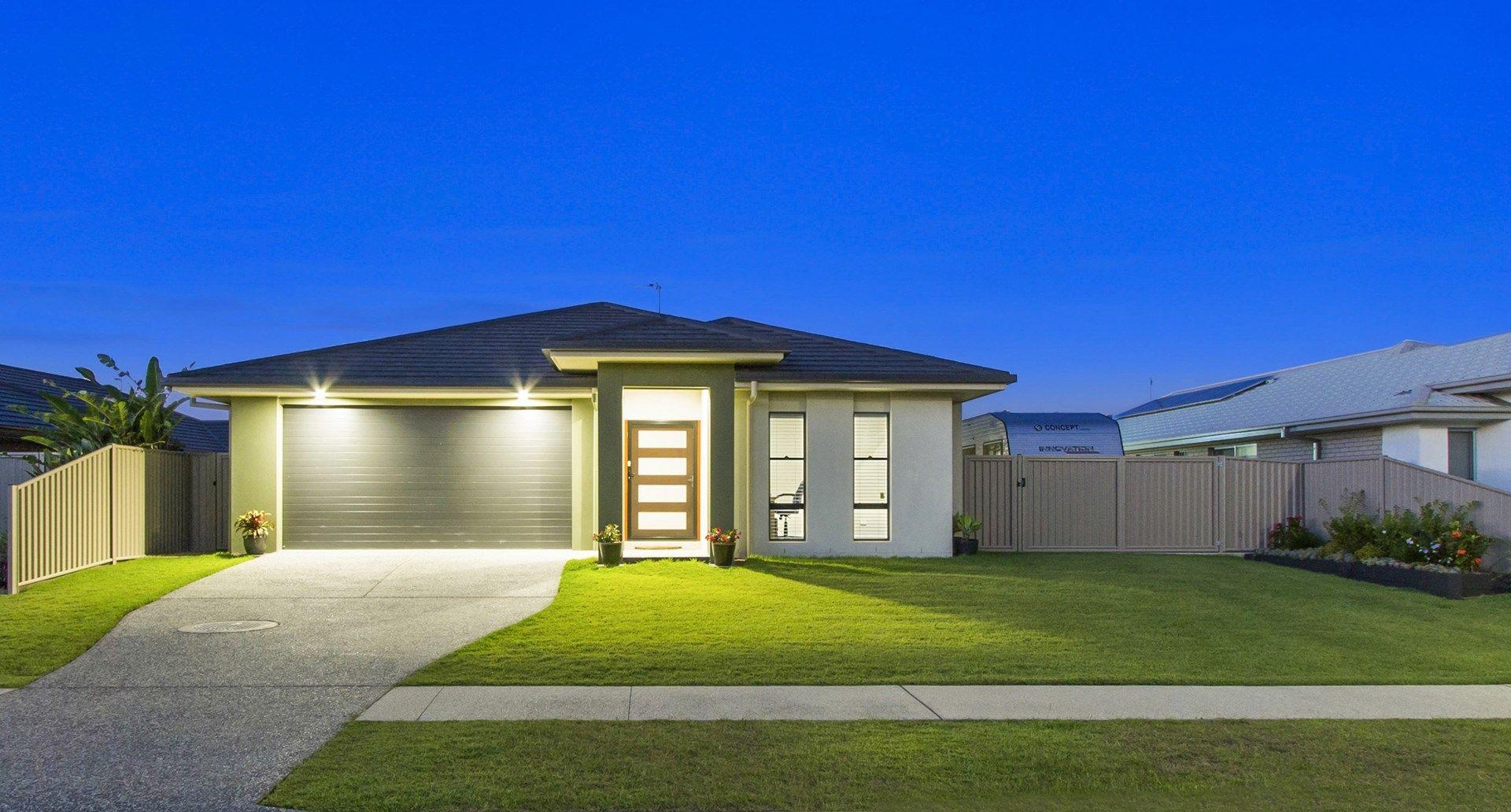 7 Bonville Street, Pottsville NSW 2489, Image 0