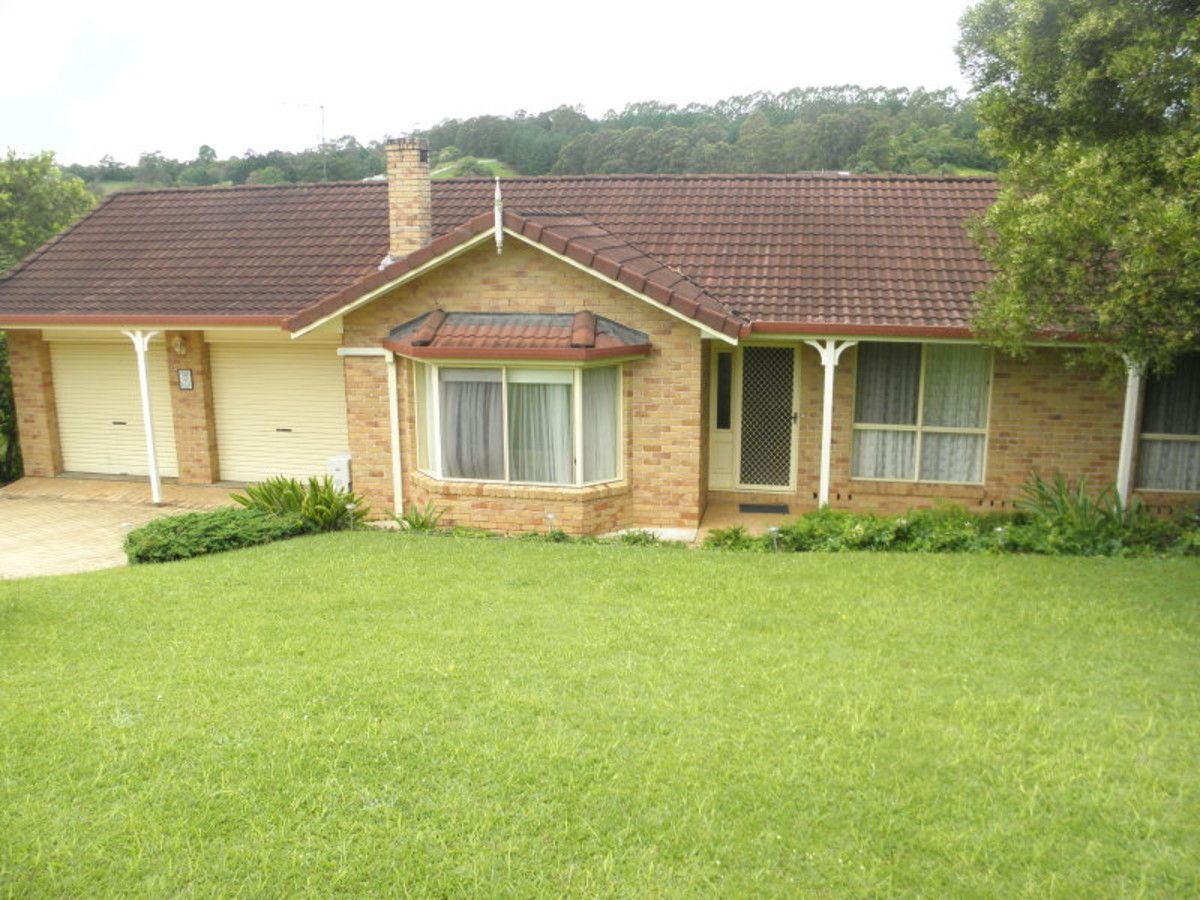 11 Whispering Valley, Richmond Hill NSW 2480, Image 0