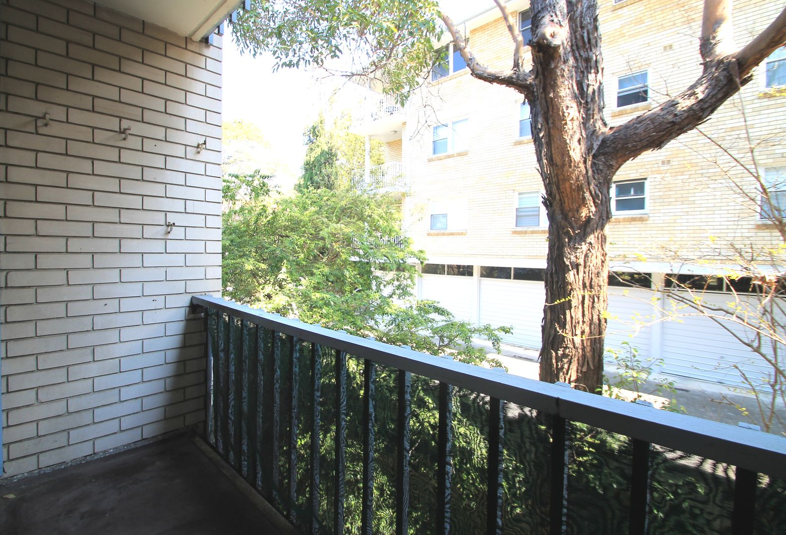 3/14 Pittwater Road, Gladesville NSW 2111, Image 2