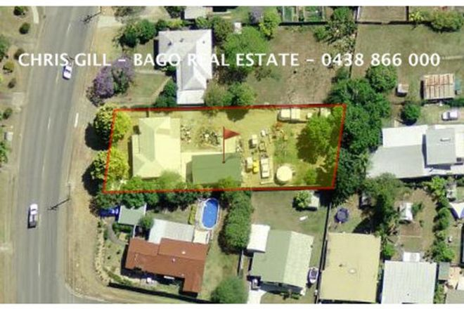 Picture of 136 High Street, WAUCHOPE NSW 2446