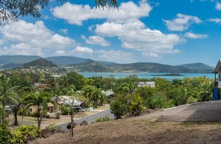 Picture of 19 Jones Road, Cannonvale QLD 4802