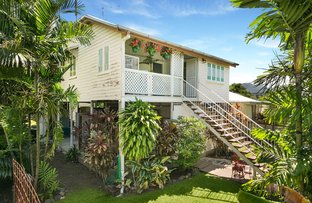 Picture of 20 Alley Street, Gordonvale QLD 4865