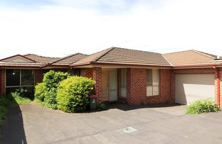 Picture of 3/126 Thames Street, Box Hill North VIC 3129