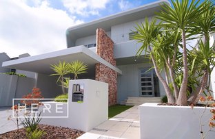 Picture of 11 Austen Lane, Leederville WA 6007