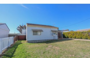 Picture of 4 Pacific Way, West Bathurst NSW 2795