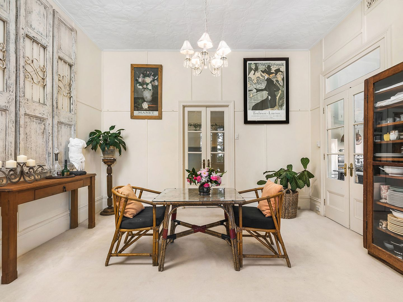6/8 Tiree Avenue, Hunters Hill NSW 2110, Image 0