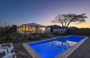 Picture of 6 Willie Wagtail Place, Alstonville NSW 2477