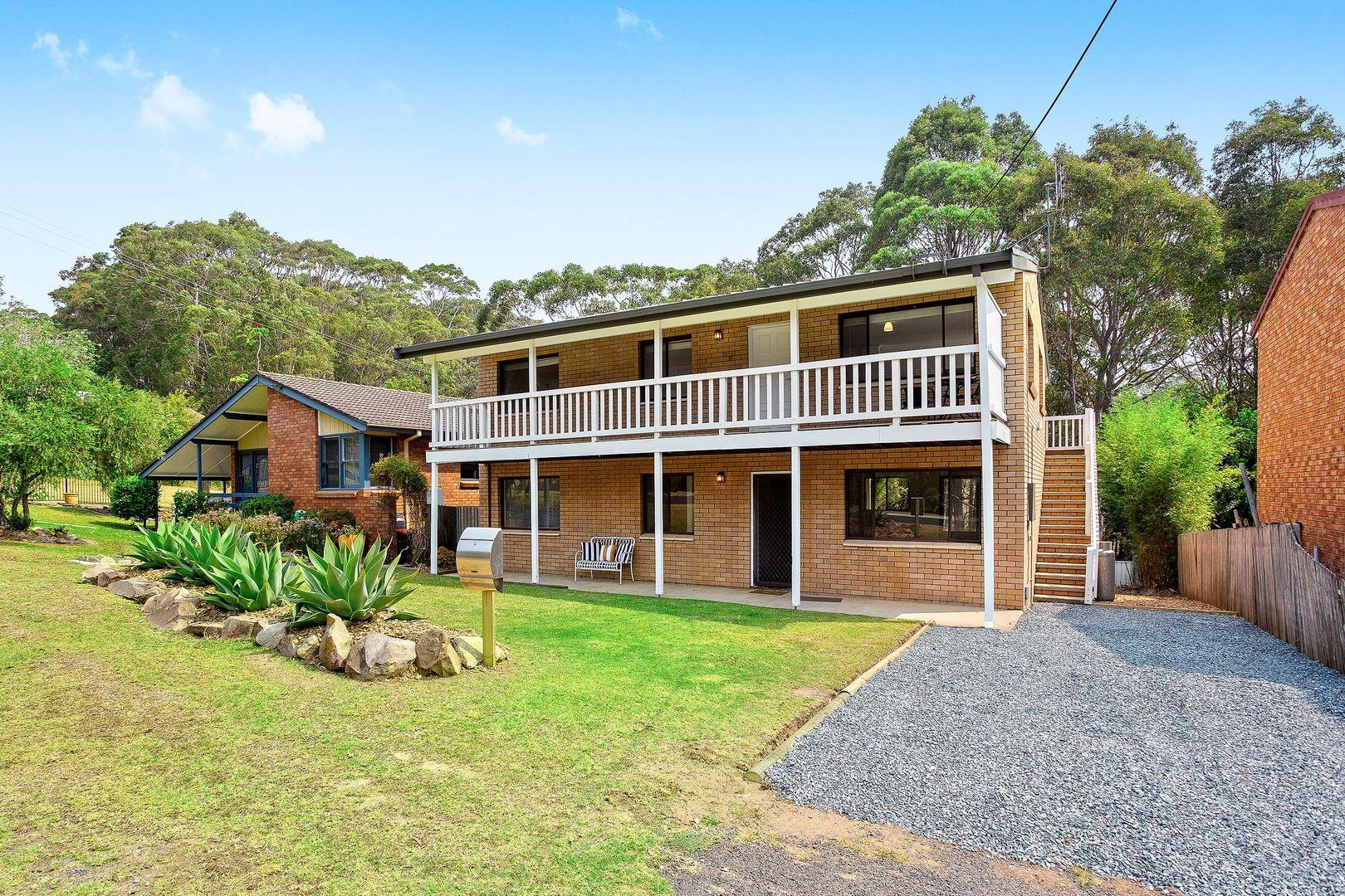 21 Dorothy Drive, Narooma NSW 2546, Image 0