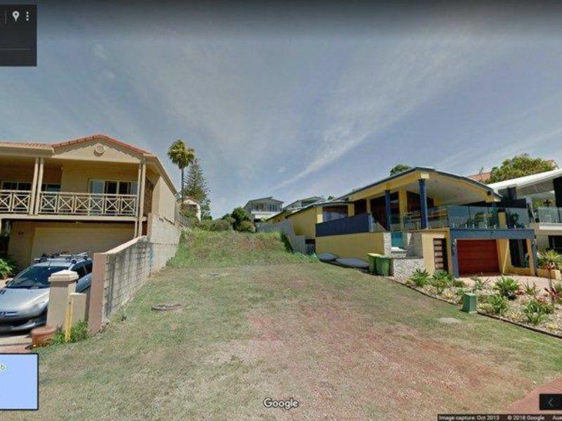 15 Esplanade, Redland Bay QLD 4165, Image 0