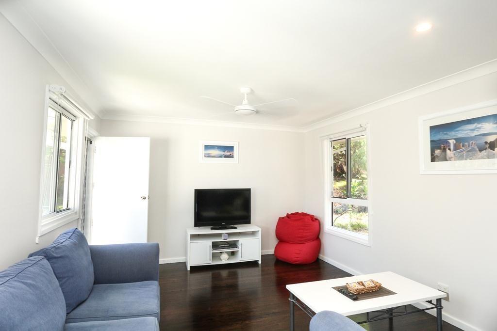 8 Jaccaba Street, Hawks Nest NSW 2324, Image 1