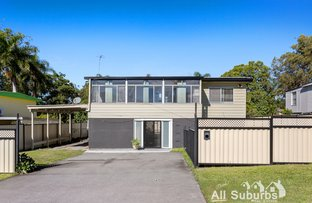 Picture of 33 Maple Street, Kingston QLD 4114