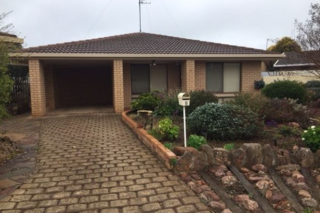Picture of 5/6-10 HOAD STREET, GRIFFITH NSW 2680