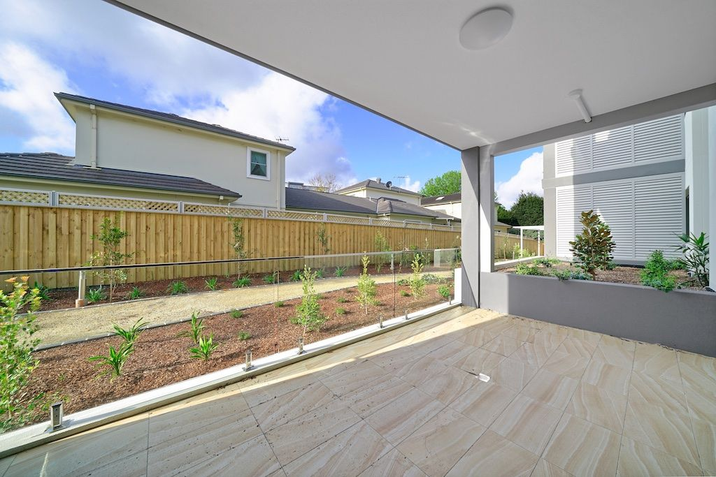161-163 Mona Vale Road, St Ives NSW 2075, Image 0