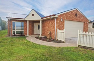 Picture of 52 Darling Street, Heywood VIC 3304