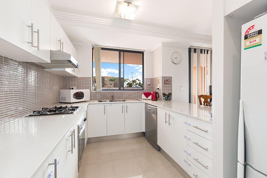 6/621-629 Kingsway, Miranda NSW 2228, Image 1