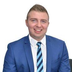 Jordan Varley, Sales representative