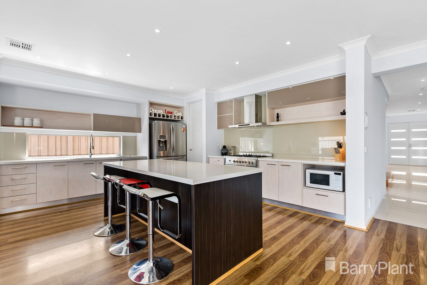 3 Hollywood Avenue, Point Cook VIC 3030, Image 1