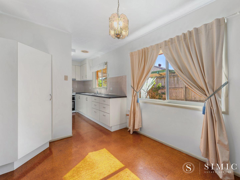 1 Diana Street, Capalaba QLD 4157, Image 1